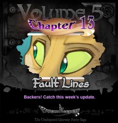 V5 page 23 Update Announcement by Dreamkeepers