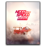 Need For Speed Payback Deluxe Edition by Mugiwara40k