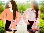 Doll Elegant Forever by Dianeyeditions