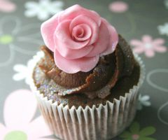 chocolate n pink by ZaLita