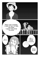 Friends In High Places [pg 4/7] [LuNa fancomic] by nashimi