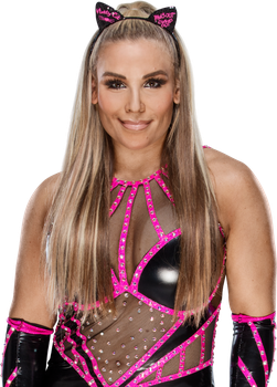Natalya 2018 NEW PNG by AmbriegnsAsylum16