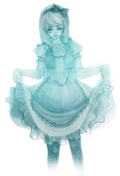 Alice by Andiction
