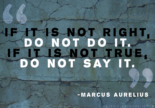 Marcus Quote by 8manderz8