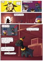 To Each their Ends - Page12 (mission 8 present) by ChillySunDance