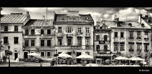 old town by theaudioslave