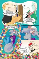 Furry Experience Page 276 by Ellen-Natalie