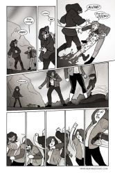 RR: Page 226 by JeannieHarmon
