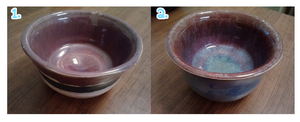 My Favourite Bowls by Sugary-Stardust