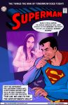TLIID 204. Superman got a webcam by AxelMedellin