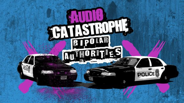 Bipolar Authorities (2016) by AlternativePnk1039