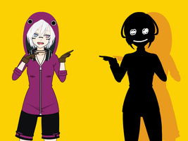 Matryoshka {COLLAB} CLOSED don't comment anymore by Coolbeanzkakashi9