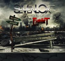 SevenLox - Radio Atomic EXTINCT by Dmaghar