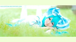 Miku Alice in Musicland 01 by shuichimeryl