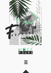 Foreveryoung by pikname