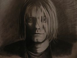 Cobain by Born2Late