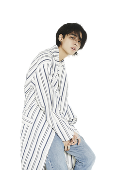 PNG ONE YG #02 by Risahhh