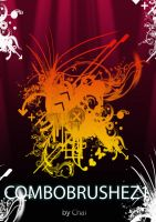 Combobrushez1_by_Chaiviant by Chaiviant