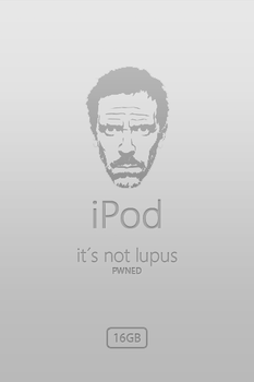 .:iPodTouch CustomBootLogo:. by dkdance