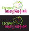 Escaped Imagination Logo