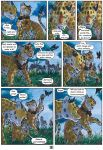 Africa -Page 53 by ARVEN92