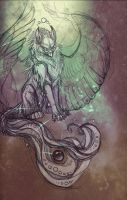 moontail by Novawuff