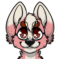 Yasu icon by Derphound