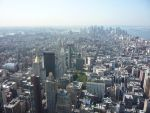 New York 8 by raindroppe