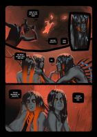 Chapter 5 - Page 42 by Smirtouille