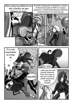Capitulo 1---pagina 3 espanol by lucia-without-sandia