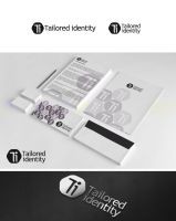 tailored identity by YOYOX