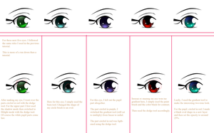 Extended Eye Tutorial by Butterfly--Empress
