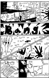 mrdeadink chapter 6 page 10 by MrDEADINK