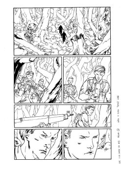 Geese 2 Pg14 Inks by TomasAIRA