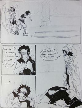 AA:End Chapter Pg7 by Project-mafia