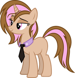 [CLOSED - AUCTION] [SBS] Rose Blush by Pegasski