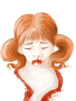 sad asd by larryrotten