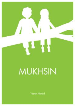 Mukhsin by Naniology