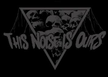 This Noise Is Ours by sonsofvolo