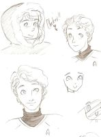 CHEKOV by teh-jinxie-girlie