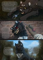 ONWARD_Page-89_Ch-4 by Sally-Ce