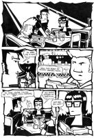 Table 9 pg.4 by scumbugg