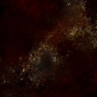 Texture 52 2000X2000 by FrostBo