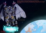 transformers: Now they are in your hands. by puticron