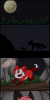 Felinia: Page 32 by Rainy-bleu