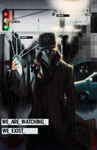 Centerstage- #8 Aiden Pearce by Dane-of-Celestia