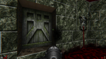 UltraHD Txture Pack Ingame E3M4 (4K) by Hoover1979