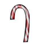 Candycane by marphilhearts