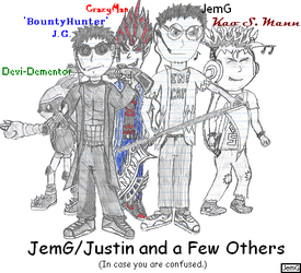 Group_Profile by JemG