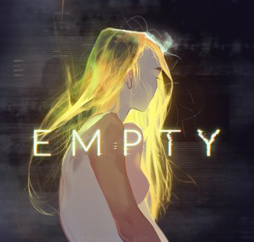 empty by zephy0